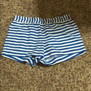 Boardwalk shorts